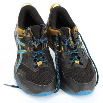 Běžecká obuv Asics 1011A660-001 vel.42