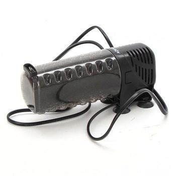 Filtr vnitřní Aquael ASAP 500