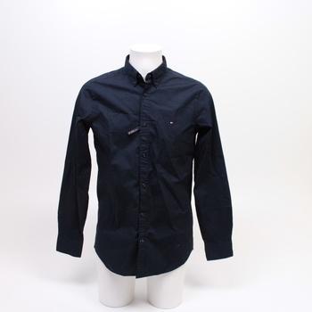 Pánská košile Tommy Hilfiger 867894704