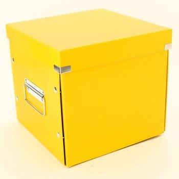 Úložný box Leitz 61090016 Medium Storage