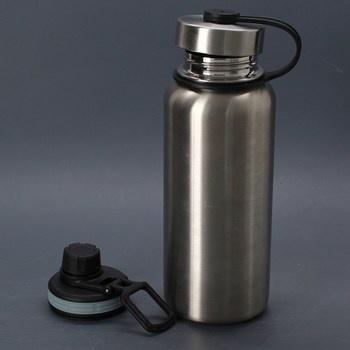 Láhev na pití BeMaxx Active flask