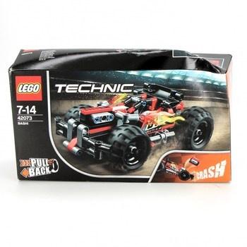 Stavebnice Lego Technic 42073