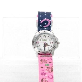 Dětské hodinky Scout 280378065
