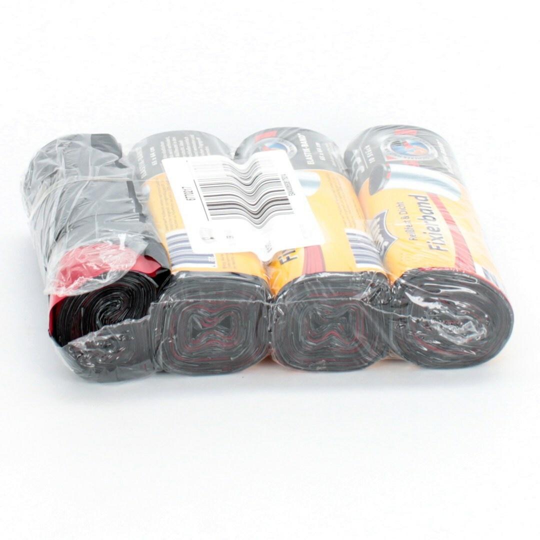Sáčky na odpad Swirl, 4 x 10 Ks