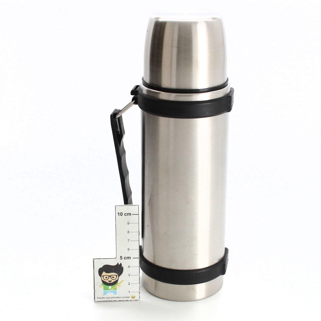 Nerezová termoska Isosteel VA-9562DQ