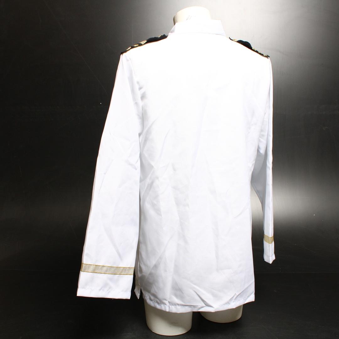 Pánský kostým Smiffys 33690M