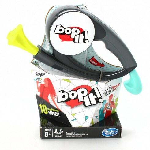 Hračka Hasbro Bop It ! B7428100