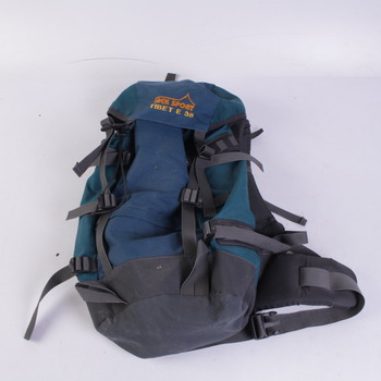 Batoh Trek sport Tibet E 38