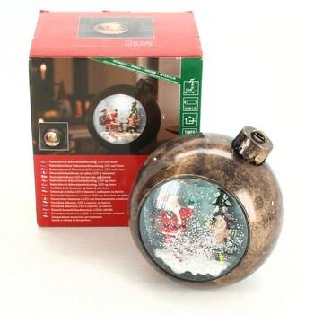 LED vánoční koule Konstsmide 4362 – 000
