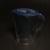 Filtrační konvice Brita Marella XL černá