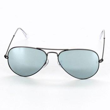 Pánské sluneční brýle Ray Ban Aviator RB3025