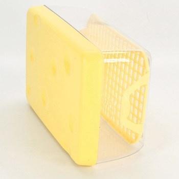 Box na máslo Snips 21395 Butter