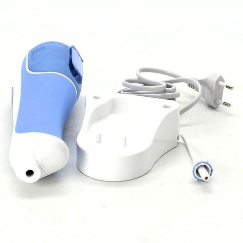 Elektrický zubní kartáček Panasonic EW1211W