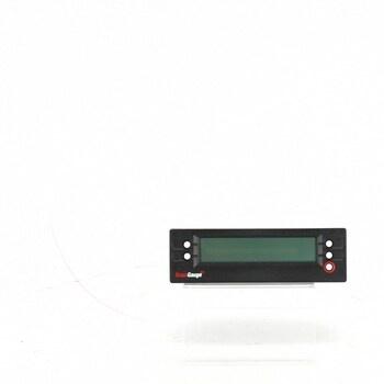 Automobilový počítač ScanGauge SG2