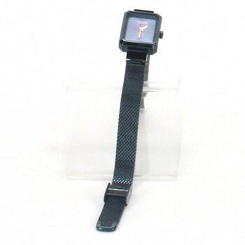 Dámské hodinky Hugo Boss 1502433