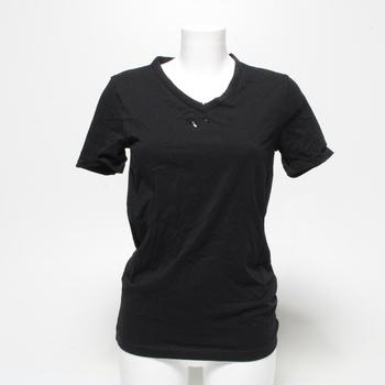 Dámské tričko Hugo Boss 72555 vel.S