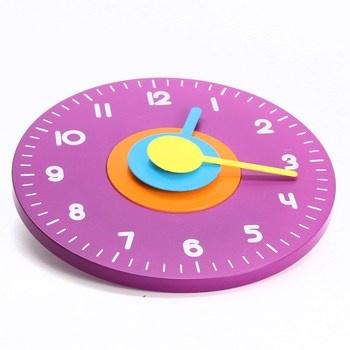 Dětské hodiny TFA Dostmann 60.3015