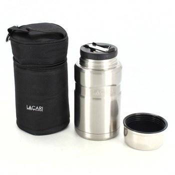 Termo nádoba Lacari AR1077