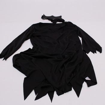Dámský karnevalový kostým Rubie's Witch
