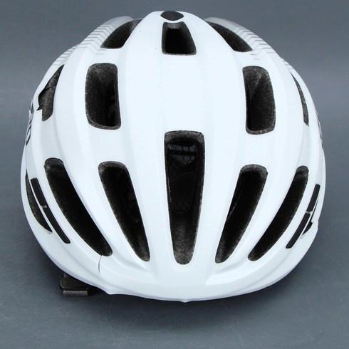 Cyklistická helma Giro Isode Mips bílá