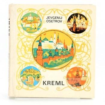 Jevgenij Osetrov: Kreml..