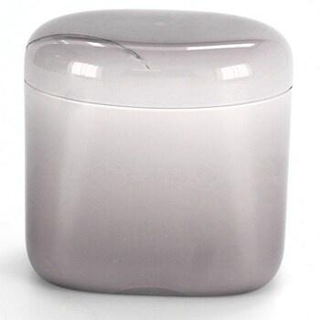 Plastový box Guzzini 27300092