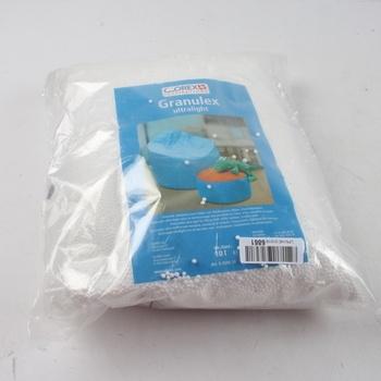 Polystyrenové kuličky Granulex 10 l