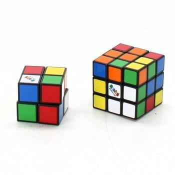 Rubikova kostka Thinkfun 76422 3 kusy