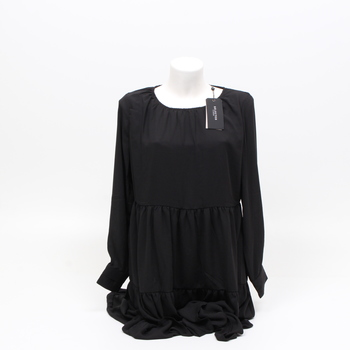 Dámské šaty Selected Femme