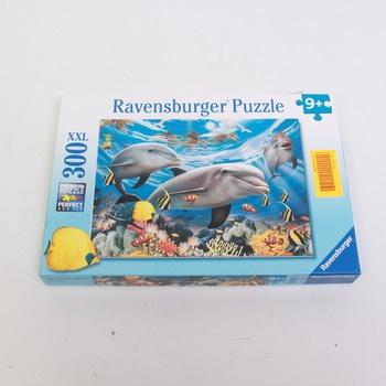 Puzzle Ravensburger 13052