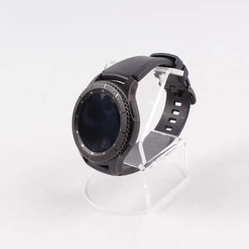 Hodinky Samsung Gear S3 Frontier SM-R760