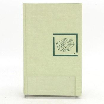 Agatha Christie: Příběhy ze staré Anglie