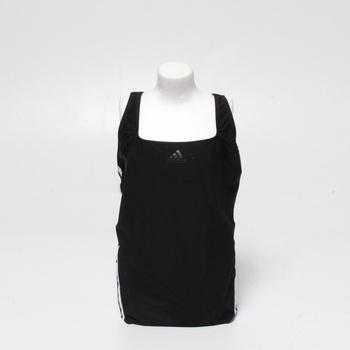 Dámské sportovní plavky Adidas DQ3326, 38