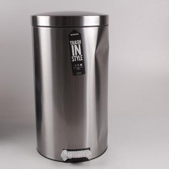 Odpadkový koš Brabantia 45 litrů