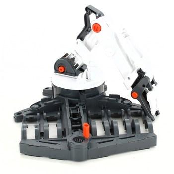 Stavebnice Kosmos Hydraulik- Arm
