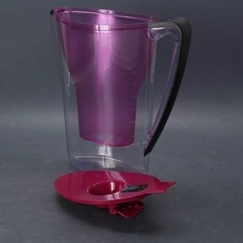 Vodní filtr BWT Polymer tmavě fialový