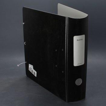 Pákový pořadač Leitz Lever Arch 11080094