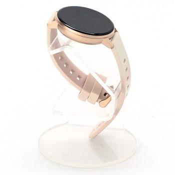 Chytré hodinky Gokoo B07TY4JJ3Z růžové