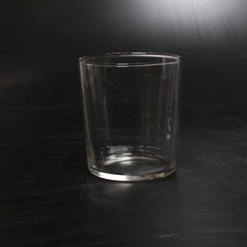 Univerzální sklenice Bormioli Rocco