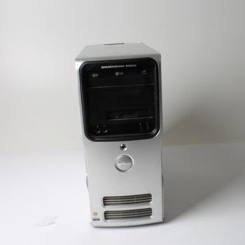 Desktop PC DELL dimension5000