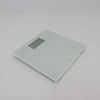 Osobní váha ADE 0407018 bílá