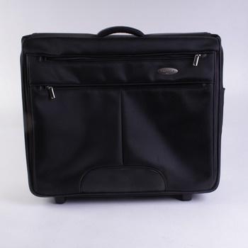 Cestovní kufr Samsonite na kolečkách