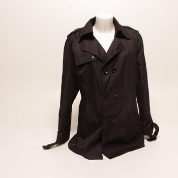 Pánský kabát značky Allthemen