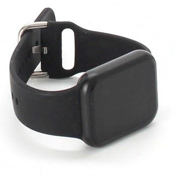 Smartwatch Kungix IP68 1,4 Inch