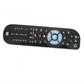 Dálkový ovladač One For All URC1635