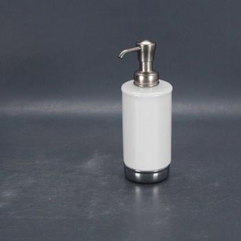 Dávkovač mýdla Inter Design