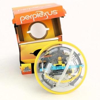 3D bludiště Cardinal Games 6053142 Perplexus