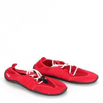 Boty do vody Cressi XVB941935