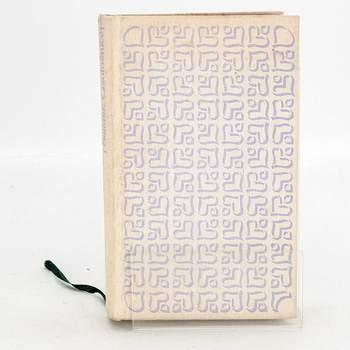 Kniha Theodor Fontane: Cizoložnice
