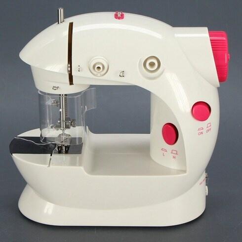 Dětský šicí stroj Theo Klein 7901